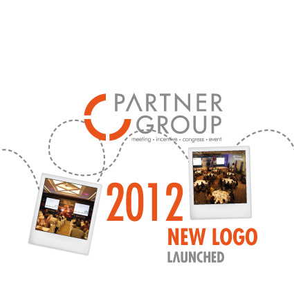 Partner Group Timeline